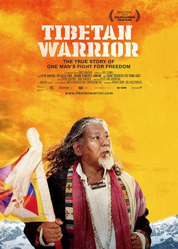 TibetanWarrior_artwork_800px