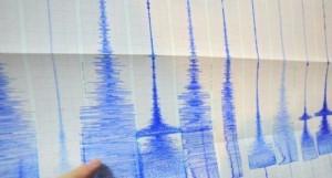 earthquake-680x365