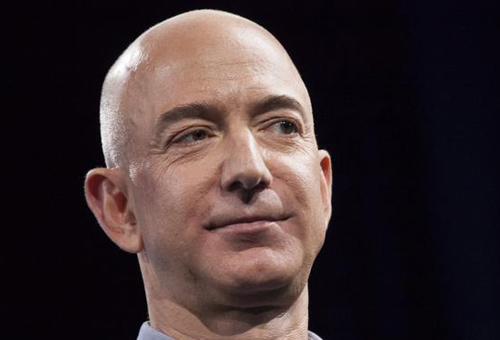 55-Jeff Bezos