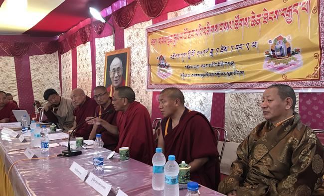 TibetTimes1