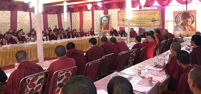 TibetTimes2