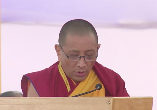 TibetTimes88