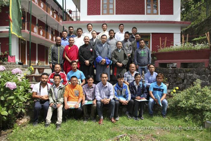12-TibetTimes