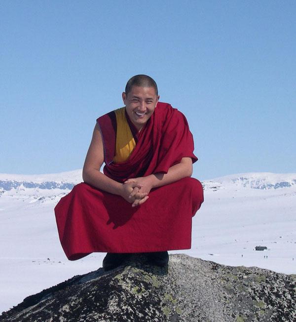 3-TibetTimes