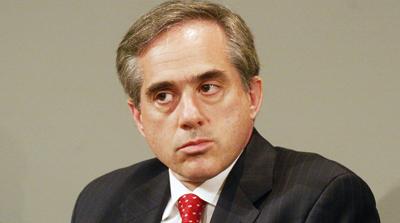 33-David J. Shulkin 33