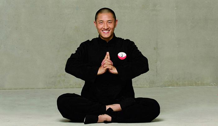4-TibetTimes