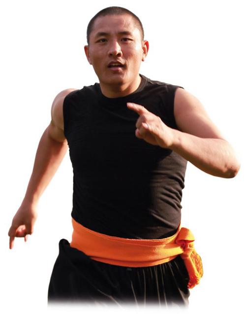 5-TibetTimes