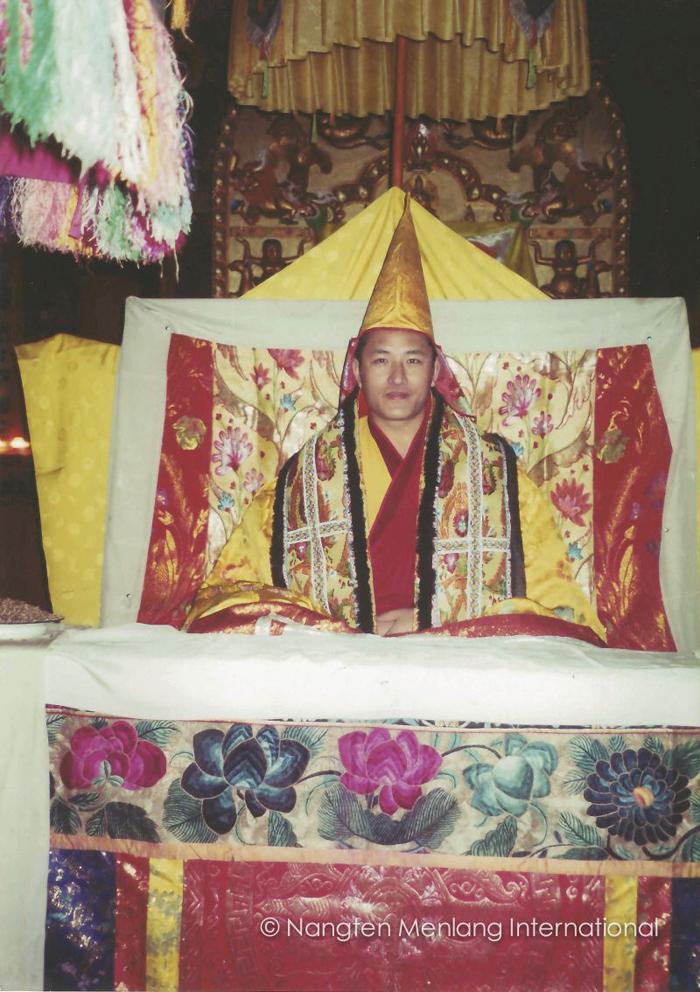 6-TibetTimes
