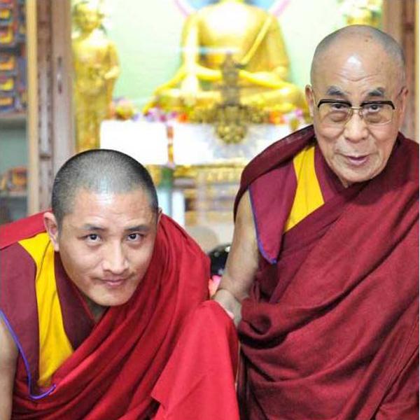 8-TibetTimes