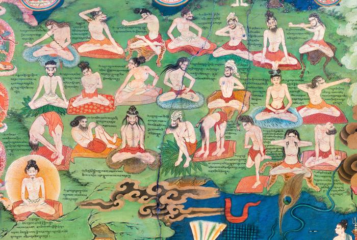 9-TibetTiems