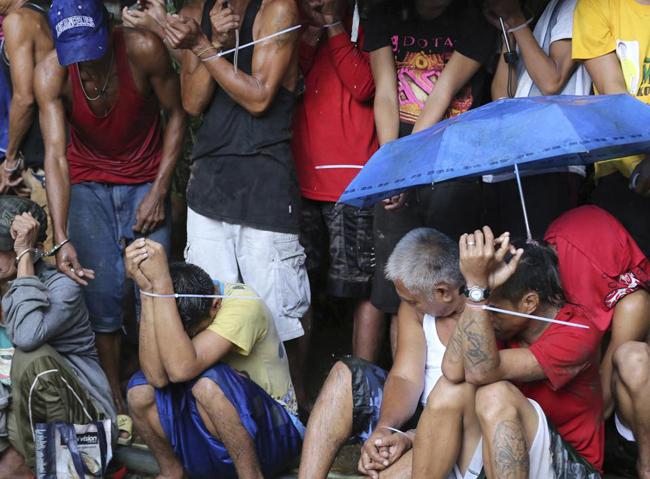 philippines-drug-crackdown_016428a6-e7c4-11e6-a2d8-09470c086dd7