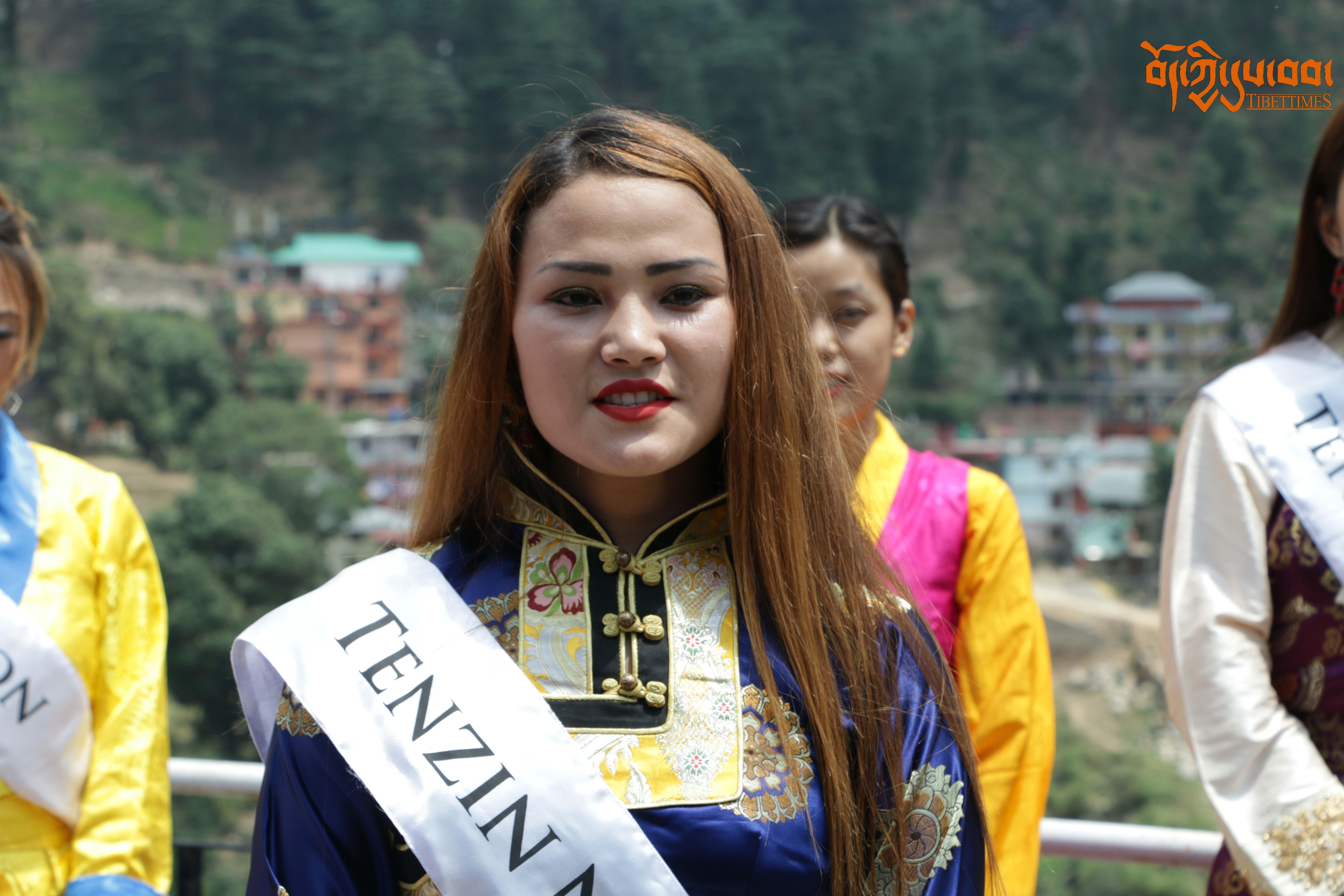 contestant