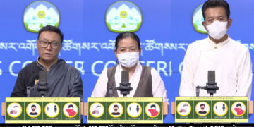 CTA COVID-19 Emergency Relief Committee's 69th press conference